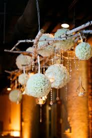 25 white wedding decoration ideas for romantic wedding weddbook