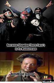 Hollywood Meme - pin by skumdead cg on hollywood undead pinterest hollywood