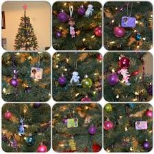12 best images on diy trees and