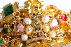 gold rate in chennai today 31 03 2017