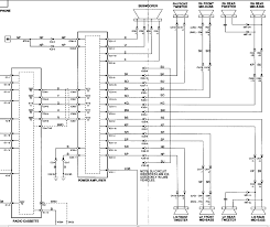 wiring diagram johnny marr jaguar wiring diagram fender jaguar