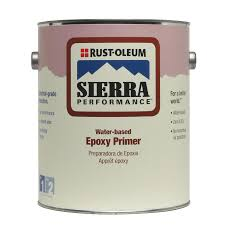 shop rust oleum sierra performance coating clear satin satin