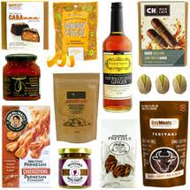 manly gift baskets gourmet food gift baskets delivery canada and usa