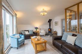 croft farm celtic cottages home croft farm celtic cottages modern holiday cottage house with 4 bedrooms in pembrokeshire family friendly