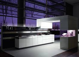 kitchen lightings led big modern kitchen lighting designs ideas and decors big