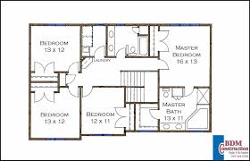 master bedroom and bath floor plans master bathroom floor plans with walk in closet siudy net