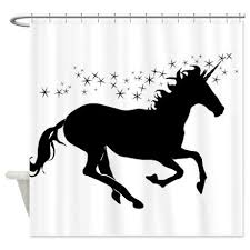 By Hanging 1898 Shower Curtain For Sale By Science Source 19 Best Silhouettes Images On Pinterest Silhouette Stencil And