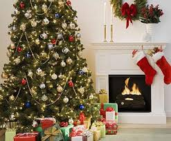 Decorated Christmas Trees Ideas Christmas Tree Concepts The Way To Beautify A Christmas Tree