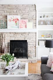 build a living room living room fireplace wood shelf how to build a wood mantel