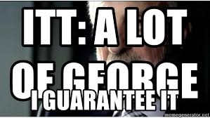 George Zimmer Meme - mens warehouse george zimmerman meme warehouse best of the funny meme