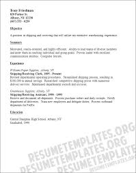 Receiving Clerk Job Description Resume Essay On Causes And Effects Of Smoking Argument Essay