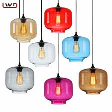 Modern Hanging Lights by Contemporary Hanging Lights Promotion Shop For Promotional