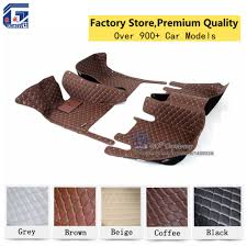 lexus all season floor mats online buy wholesale car floor carpets from china car floor