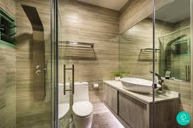 interesting bathroom ideas 10 interesting bathroom designs for your home vessel sink sinks