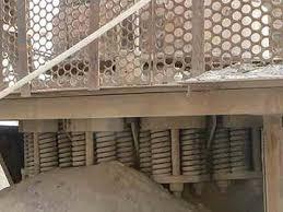 teflon belt conveyor in malaysia