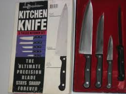 stay sharp kitchen knives great stay sharp kitchen knives pictures staysharp self