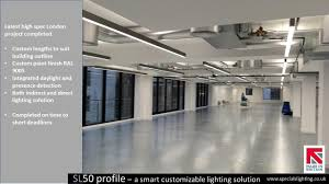 specials lighting design linkedin