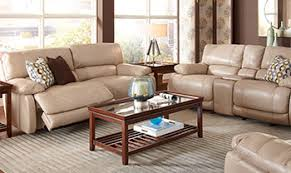 Rooms To Go Sofa Beds Brown Living Room Sets Living Room Costco Living Room Costco