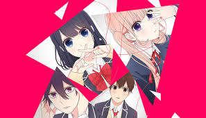 download film anime uso download koi to uso batch subtitle indonesia anoboy