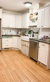 painting kitchen cabinets tutorial how to diy painted kitchen cabinet tutorial the revival