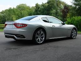 maserati bordeaux current inventory tom hartley