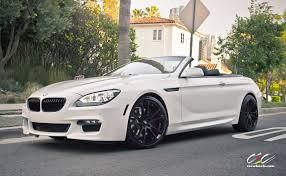 black convertible bmw 2015 bmw 650i convertible news reviews msrp ratings with