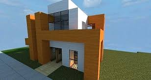 Best 20 Minecraft Small Modern by Small House Designs Minecraft U2013 House Plan 2017