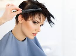hair salon services in reno caliber hair u0026 makeup studio