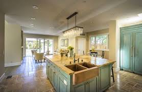shaker style kitchen island 23 beautiful style kitchens pictures designing idea