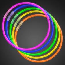 amazon smile and black friday 33 best glow sticks images on pinterest glow sticks glow