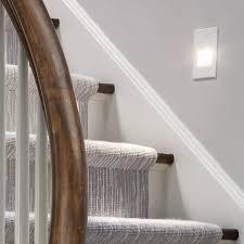 emejing stair lights indoor contemporary interior design ideas