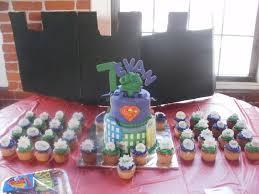 birthday party for kids 9 best birthday resource gallery