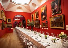 7 top christmas party venues in south london 2016 tagvenue blog