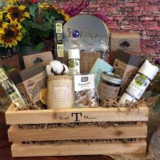 gourmet gift basket gourmet gift crates sweet t flowers