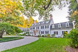 luxuryrealestateinma com luxury real estate in massachusetts