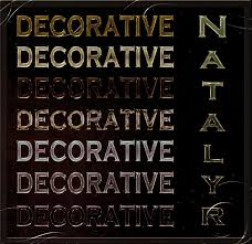 Decorative Styles Decorative Styles By Lyotta On Deviantart