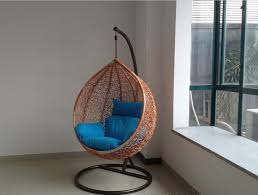 Hanging Chair Swing Step 2 Toddler Swing Bedroom Bubble Hanging Chair Yoga For Cheap