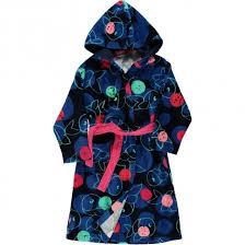 robe de chambre anglais robe chambre enfant gallery of cotton juice robe de chambre garon