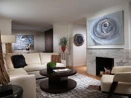 hgtv family room design ideas new candice hgtv family room color candice small living room ideas gopelling net