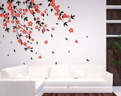Star Decals For Ceiling by Glow In The Dark Stars Removable Wall Decal Sticker Art For