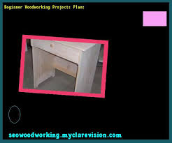Beginner Woodworking Plans Free by Best 322 Low Cost Woodworking Images On Pinterest Diy And Crafts