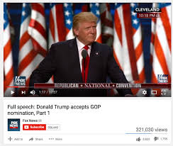 donald trump youtube channel donald trump youtube channel whereismyvote info
