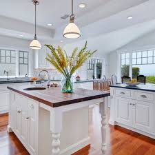 Lighting Ideas For Kitchen Ceiling Kitchen Ceiling Lights Review All About House Design
