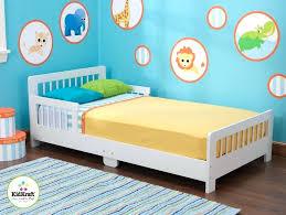 airplane toddler bed airplane toddler bed looking toddler bed airplane toddler bed