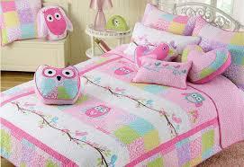 cynthia rowley girls bedding nursery beddings cynthia rowley owl bedding twin in conjunction