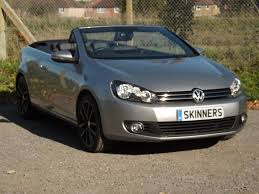 white volkswagen convertible convertible volkswagen cars for sale at motors co uk