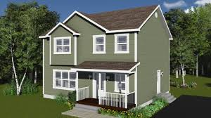 Floor Plan Two Storey by Arbor Two Storey Floor Plan Two Storey Home Designs