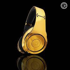 best sale beats by dre studio headphones high performance
