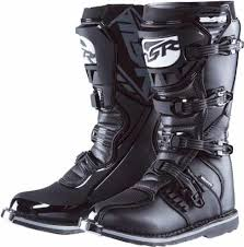 dirt bike motorcycle boots msr 2016 vxiir dirt bike boots holiday powersports