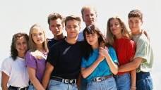 s.abcnews.com/images/Entertainment/CB_Cast_90210_M...